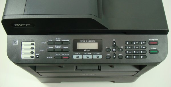 Brother-MFC-7460DN-controls-600-