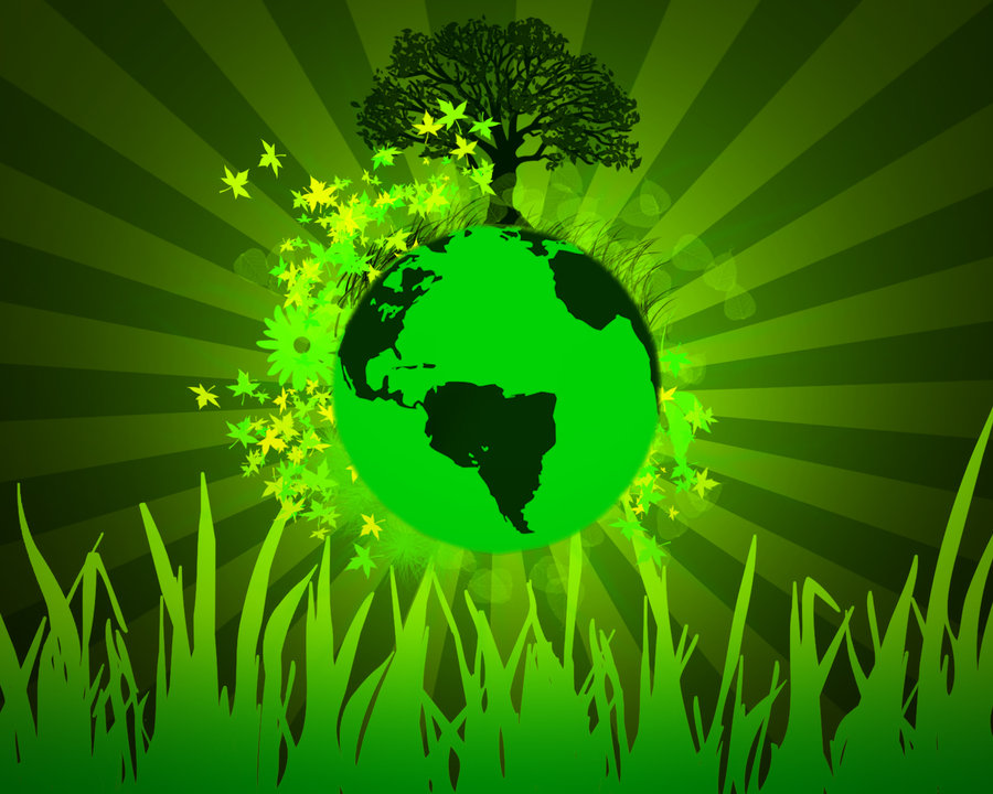 save_our_planet_
