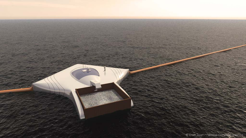 the-ocean-cleanup-© boyan-slat