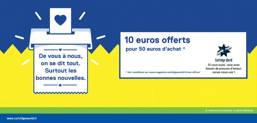 10-euros-offerts