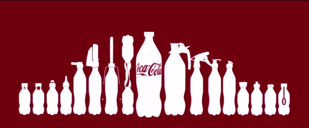 coca-recyclage-vietnam