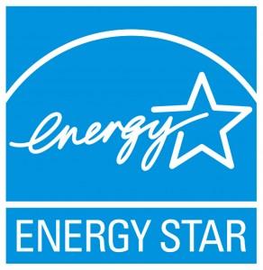 Les imprimantes Epson sont labellisées Energy Star
