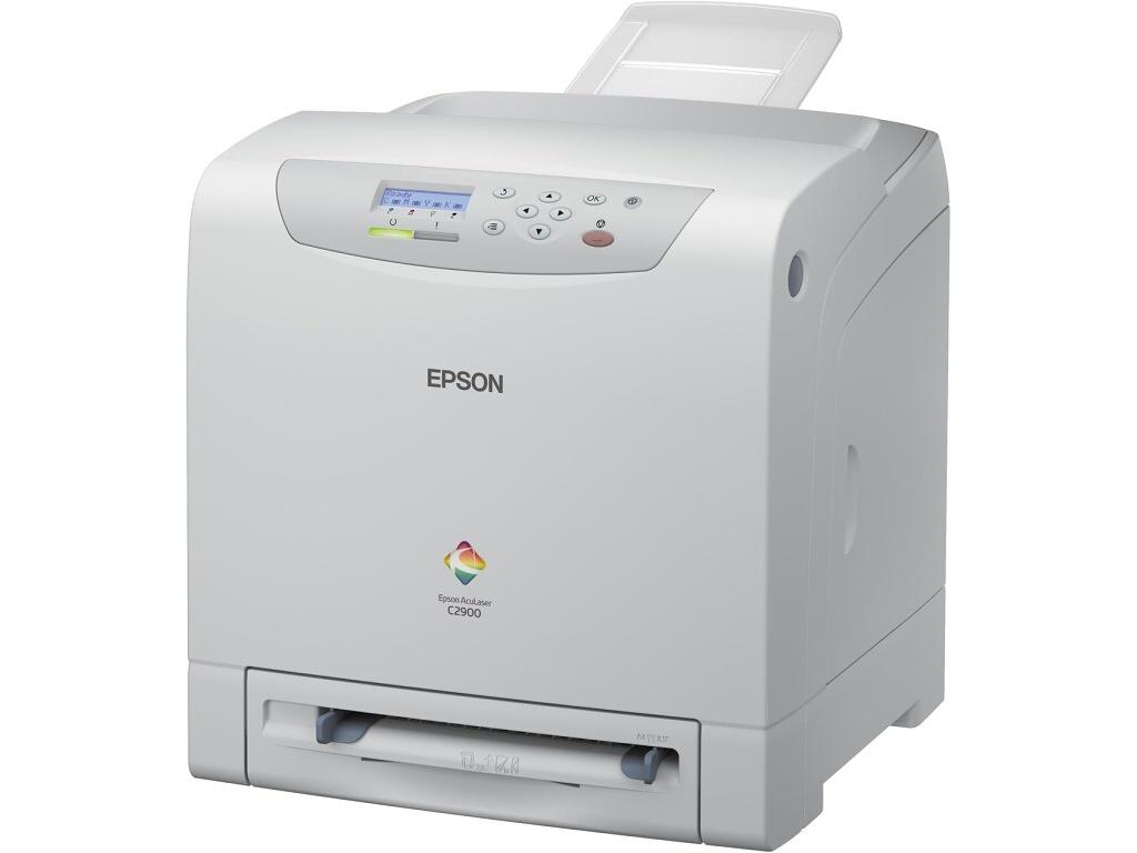 epson-aculaser-c2900dn-59972av-jpg-big_ies830532