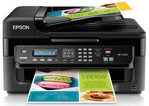 imprimantes-scanners-photocopieurs-fax-couleur-25188-3436491