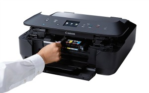 L 39 imprimante canon mg5650 cartridgeworld magazine for Un cartouche architecture
