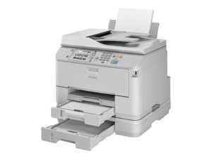 Epson WorkForce Pro WF 5620DWF 3