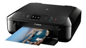 Imprimante CANON PIXMA MG5750