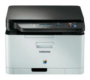 Samsung CLX-3305