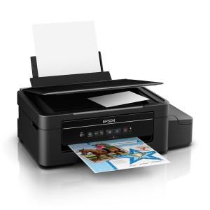imprimante multifonction epson ekotank