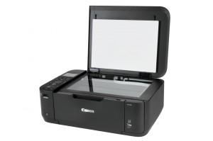 Imprimante rapide