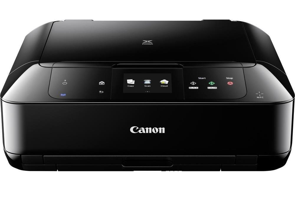 Imprimante multifonction jet d'encre Canon MG7550